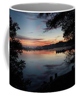 A New Day... Coffee Mug