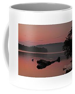 A New Start  Coffee Mug