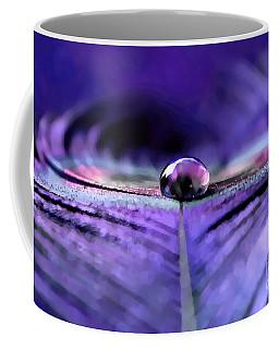 A New Vision Coffee Mug