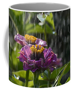 A Perfect Storm Coffee Mug