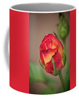 A Promise Coffee Mug