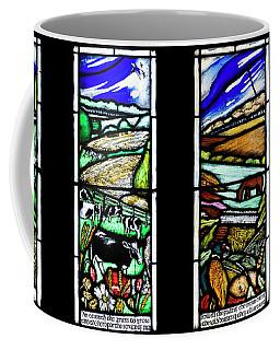 A Season For All Coffee Mug