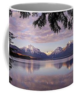 A Slice Of Heaven Coffee Mug