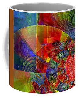 A Special Kind Of Love Coffee Mug