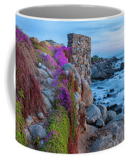 A Spring Morning Coffee Mug