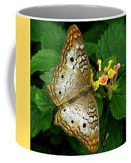 A Subtle Beauty Coffee Mug