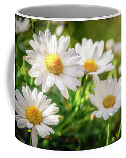 A Summers Day Coffee Mug