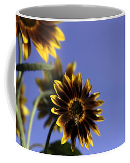 A Summer's Day Coffee Mug