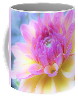 A Symphony Of Light Coffee Mug
