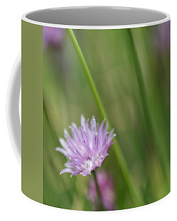 A Taste Of Spring Coffee Mug