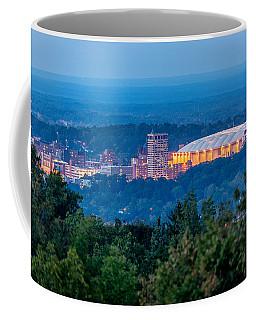 A View To Remember Coffee Mug