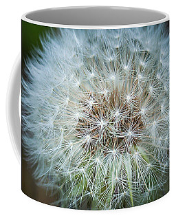 A Wish Coffee Mug