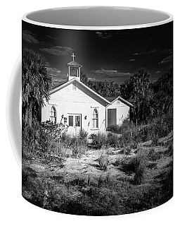 Coffee Mug featuring the photograph Abandon by Marvin Spates