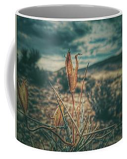 Remain Coffee Mug