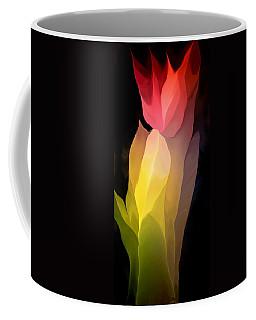 Abstract 082312 Coffee Mug
