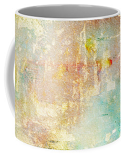 Abstract 110 Coffee Mug