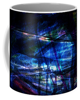Abstract-20a Coffee Mug