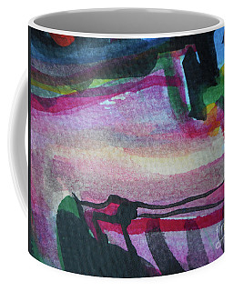 Abstract-25 Coffee Mug