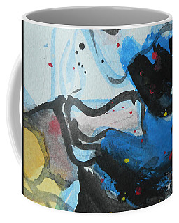 Abstract-26 Coffee Mug