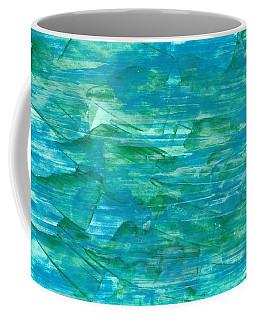 Take A Dip, Dear Coffee Mug