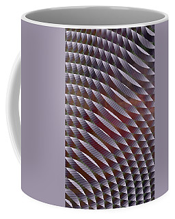 Abstract 33017-1 Coffee Mug