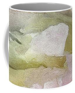 Abstract 42 Coffee Mug
