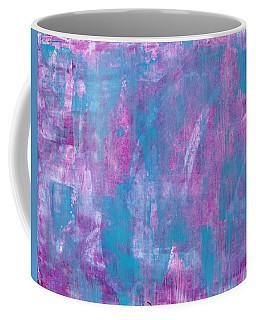 Full Of Energy  Coffee Mug