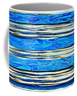 Abstract A51517b Coffee Mug