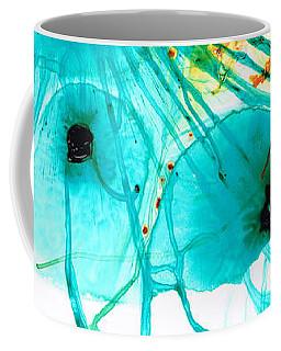 Ig Coffee Mugs