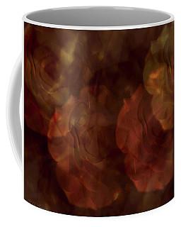 Abstract Wall Art 3 Coffee Mug