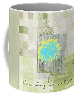 Abstractionnel - 29grfl3c-gr3 Coffee Mug