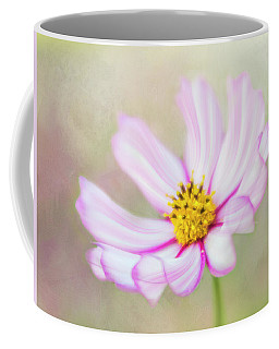 Abundance. Coffee Mug