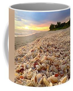 Access 7 Coffee Mug
