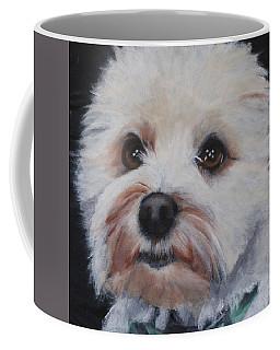 Ace Coffee Mug