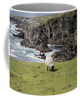 Achill Sound Coffee Mug