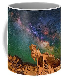 Achiyalabopa Coffee Mug