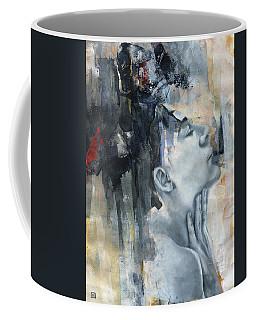 Across A Thousand Blades Coffee Mug