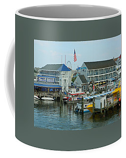 Adult Fun - Ocean City Md Coffee Mug