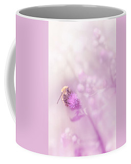 Coffee Mug featuring the photograph Aduna by Greg Collins