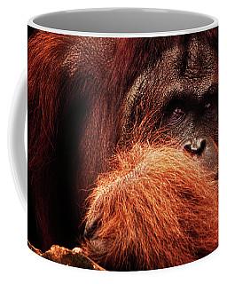 Aetiology Coffee Mug