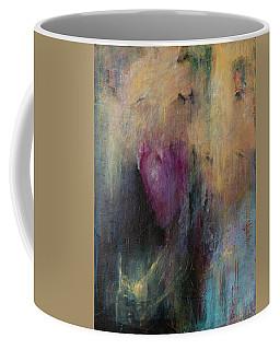 Affairs Of The Heart Coffee Mug