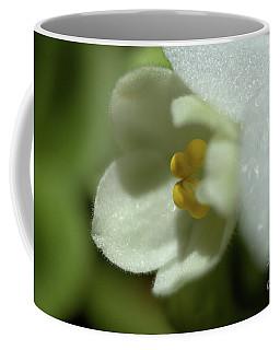 African Prince 4 Coffee Mug by Victor K