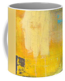 Afternoon Sun -large Coffee Mug