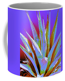 Agave Spirit Coffee Mug