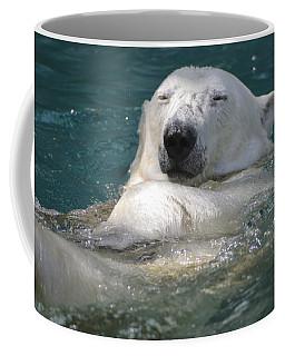 Ahhh Coffee Mug
