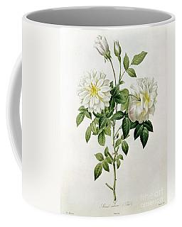 Aime Vibere Coffee Mug