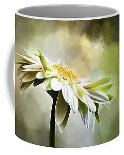 Akimbo Coffee Mug