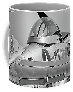 Alabama Rammer Jammer - 2017 Christopher Buff, Www.aviationbuff.com Coffee Mug