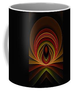 Alberich-3 Coffee Mug