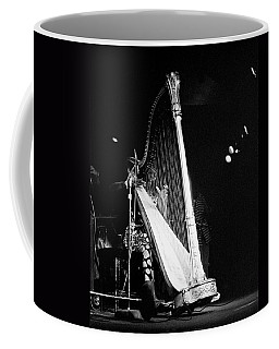 Alice Coltrane 2 Coffee Mug